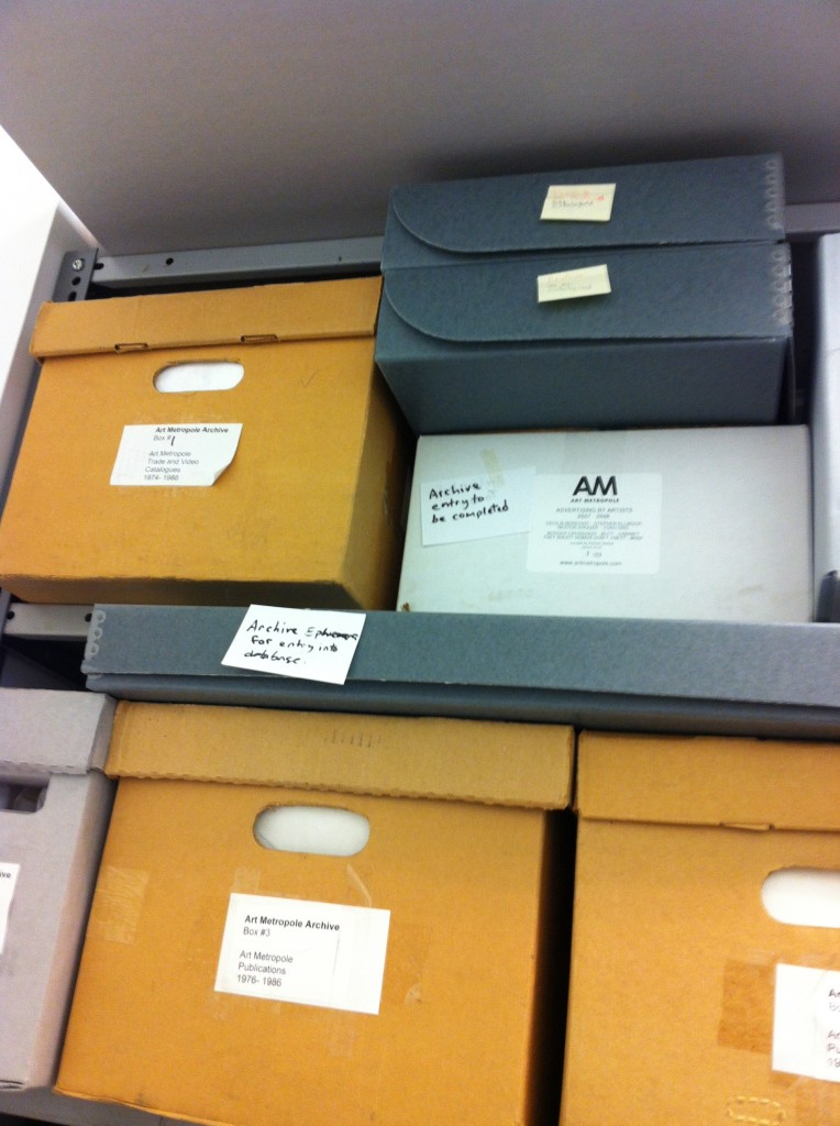 Pone Picture of the Archives 2
